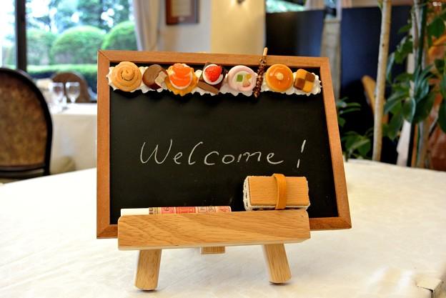 2015.08.25-welcome board
