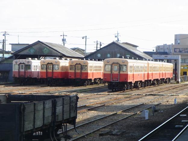 小湊鉄道線 RIMG1997