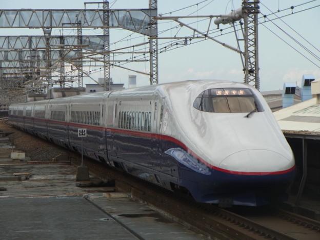 長野新幹線 あさま東京行 RIMG2089