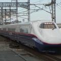 Photos: 長野新幹線 あさま東京行 RIMG2089