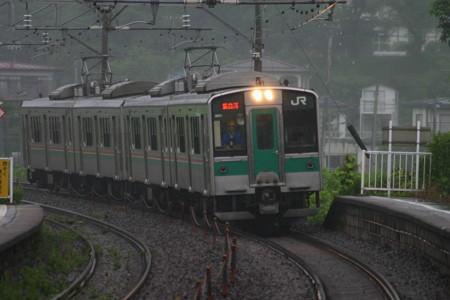 E701系3