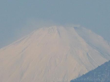 120126-富士山 (4)