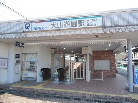 120702-犬山城 (1)