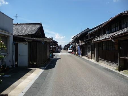 120702-犬山城 (79)