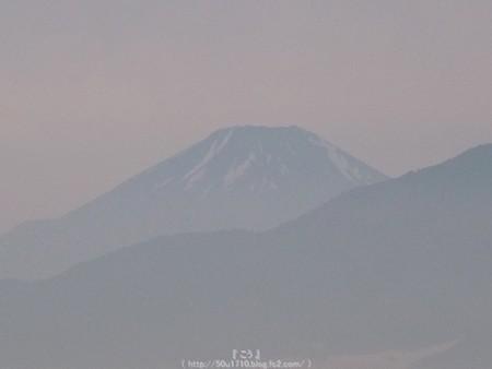 150609-富士山 (2)