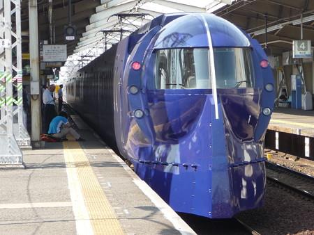 130608-南海電車 (6)