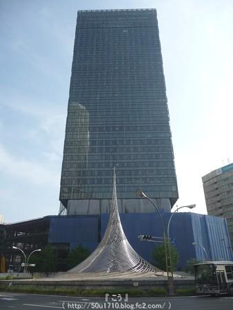 150615-名駅 (1)