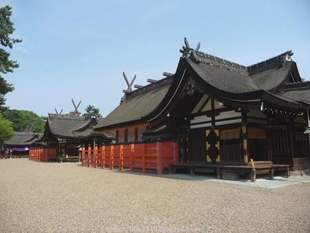 150615-住吉大社 (13)