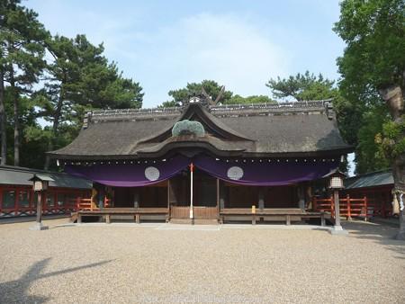 150615-住吉大社 (15)