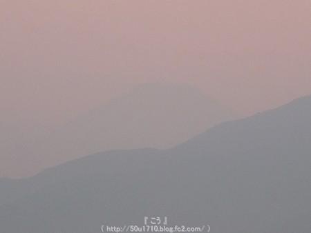 150710-富士山 (2)
