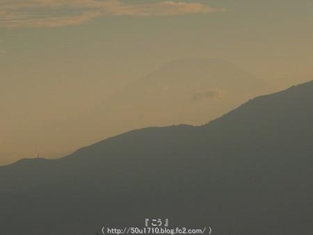 150720-富士山 (2)
