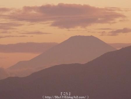 150720-富士山(4)