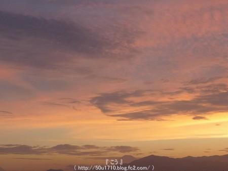 150720-富士山(6)