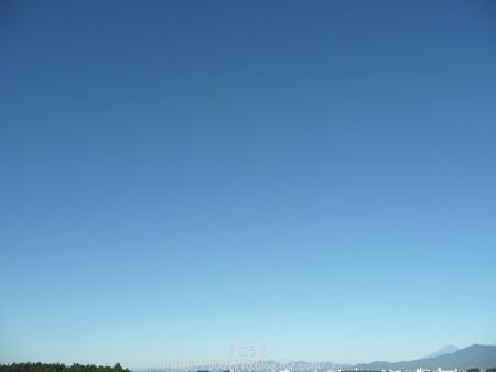 150722-富士山(朝) (1)
