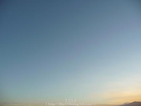 150805-富士山 (1)
