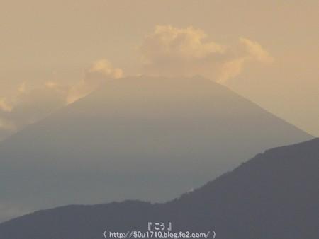 150805-富士山 (5)