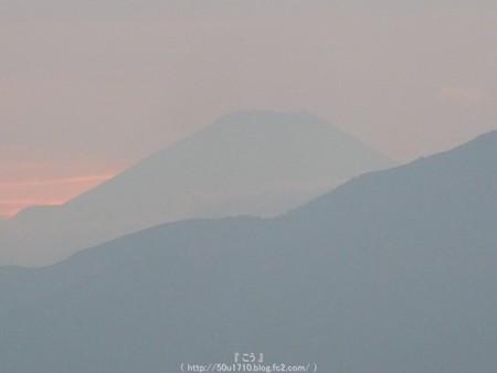 150902-富士山 (2)