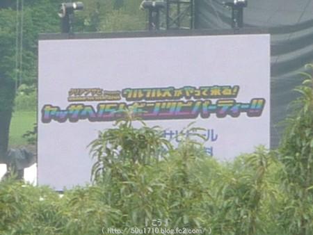 150829-万博公園 (39)