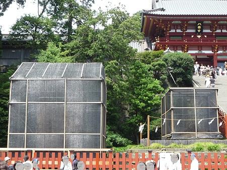 110624-鶴岡八幡宮 (6)