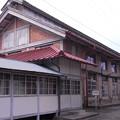 Photos: 富岡製糸場