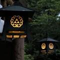 江島神社奥津宮2