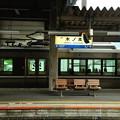 JR木之本駅