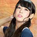 Photos: 0712 0036
