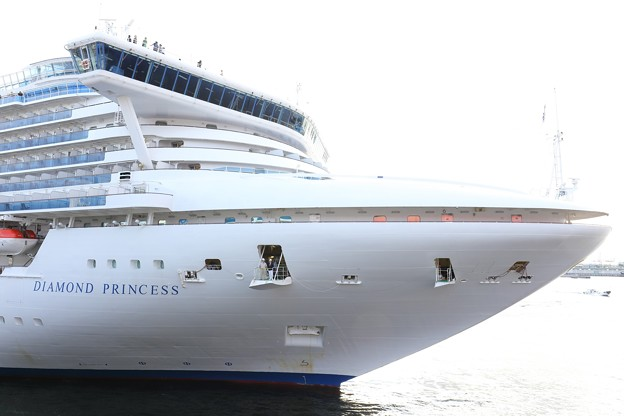 Diamond Princess04