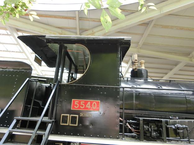 CIMG1445