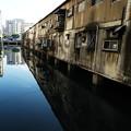 Photos: 神嶽川