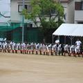 15.8.22 vs 有馬 (5)