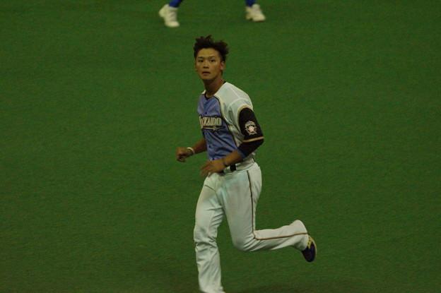 石川慎吾の画像 p1_11