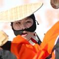 Photos: おの恋 踊っこひおか27