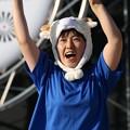 おの恋 妖怪護15-12