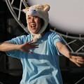 Photos: おの恋 妖怪護15-13