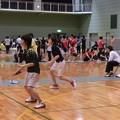 Photos: 0006松永・須和田
