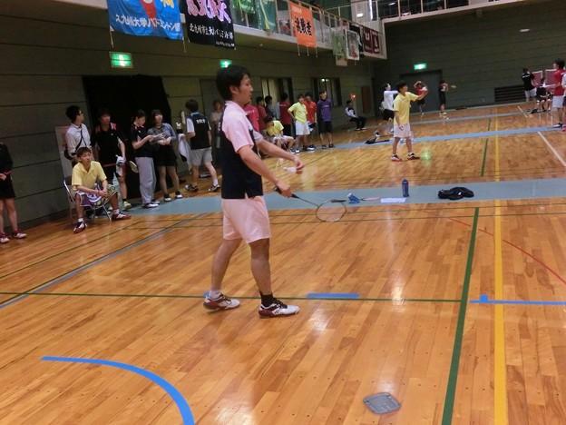 Photos: 0060ダニさんのシングル