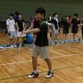 写真: 0064吉川シン