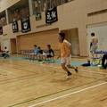 Photos: 0024ダニさんのシングル
