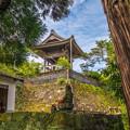 写真: 金性寺(きんしょうじ)