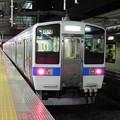 Photos: 415系 1521 博多駅にて