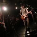 枝豆ソー・ヤング (14)