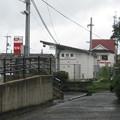 Photos: 鷹狩