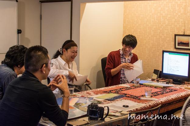 Photos: DSC_3192