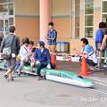 Photos: DSC_7531