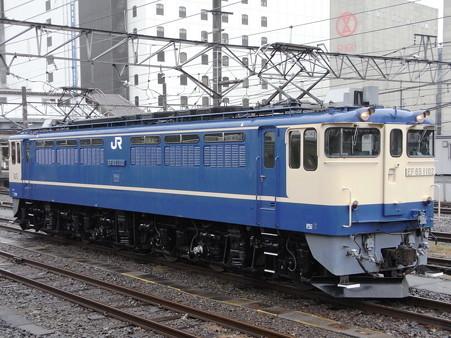 EF65-1102(八王子駅)2
