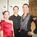 Photos: LeionMaeshiro