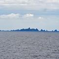Photos: 聟島列島 (2)