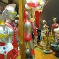 写真: おきなわ屋200811-04