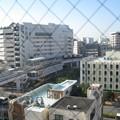 写真: 沖縄ゆいレール20081201